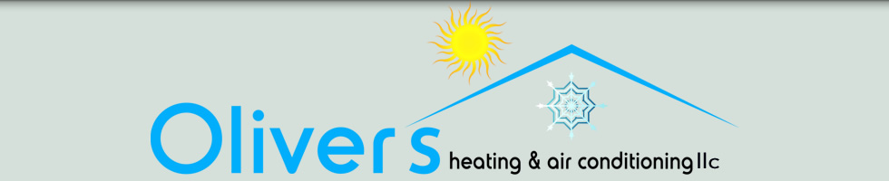 Oliver's Heating and Air Conditioning